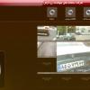سامانه هوشمند ضبط کننده دیجیتال ویدئوی[سحر]